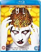 American Horror Story - Season 7 (Cult) (UK Import) Blu-ray