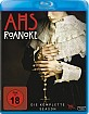 American Horror Story - Staffel 6 (Roanoke) Blu-ray