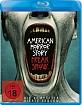 American Horror Story - Staffel 4 (Freak Show) (Neuauflage) Blu-ray
