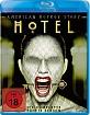 American Horror Story - Staffel 5 (Hotel) (Neuauflage) Blu-ray