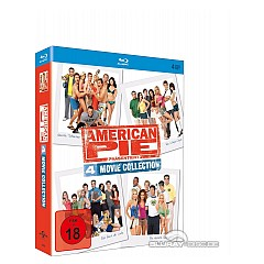 american-pie-4-movie-collection-limited-digipak-edition--de.jpg