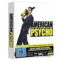 american-psycho-4k-limited-collectors-edition-4k-uhd-und-blu-ray-und-dvd-und-bonus-dvd-und-cd´de.jpg
