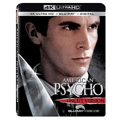 american-psycho-4k-uncut-us-import.jpg