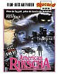 American Rikscha (Limited Hartbox Edition) Blu-ray