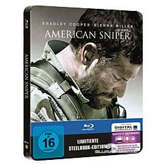 american-sniper-2014-limited-edition-steelbook-blu-ray-uv-copy-DE.jpg