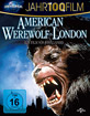 American Werewolf in London (100th Anniversary Collection) Blu-ray