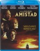 Amistad (IT Import) Blu-ray