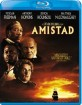 Amistad (1997) (US Import ohne dt. Ton) Blu-ray
