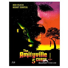 amityville-5-the-curse-limited-x-rated-international-cult-collection-7-cover-a-de.jpg