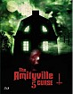 Amityville 5 - The Curse (Limited X-Rated International Cult Collection #7) (Cover C)