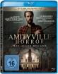 amityville-horror---wie-alles-begann-final_klein.jpg
