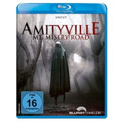 amityville-mt.-misery-road.jpg