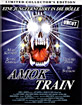 Amok Train - Limited Mediabook Edition (Cover A) (AT Import)
