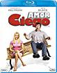 Amor ciego (ES Import) Blu-ray