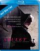 Amulet (2020) (CH Import) Blu-ray