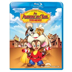 an-american-tail-fievel-goes-west-1991-us.jpg