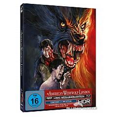 an-american-werewolf-in-london-4k-limited-mediabook-edition-cover-timo-wuerz-4k-uhd---blu-ray---bonus-blu-ray-de.jpg