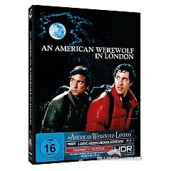 an-american-werewolf-in-london-4k-limited-mediabook-edition-cover-us-4k-uhd---blu-ray---bonus-blu-ray-de.jpg