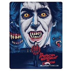 an-american-werewolf-in-london-remastered-limited-edition-steelbook-us-import.jpg
