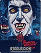 An American Werewolf in London - Remastered - Limited Edition Steelbook (US Import ohne dt. Ton) Blu-ray