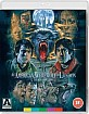 An American Werewolf in London - Remastered (UK Import ohne dt. Ton) Blu-ray