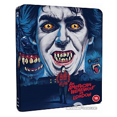 an-american-werewolf-in-london-remastered-zavvi-exclusive-limited-edition-steelbook-uk-import.jpg