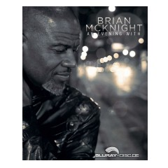 an-evening-with-brian-mcknight.jpg
