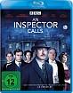 An Inspector Calls (2015) Blu-ray