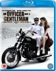 An Officer and a Gentleman (UK Import) Blu-ray