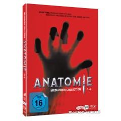anatomie-2000---anatomie-2-limited-mediabook-edition-de.jpg
