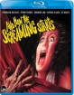 And Now the Screaming Starts (1973) (US Import ohne dt. Ton) Blu-ray