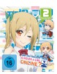And you thought there is never a girl online? - Vol. 2 Blu-ray