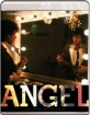 Angel (1982) (US Import ohne dt. Ton) Blu-ray