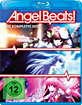 Angel Beats! - Die komplette Serie Blu-ray