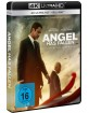 angel-has-fallen-4k-4k-uhd-1--blu-ray_klein.jpg