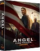 Angel Has Fallen - Ara Media Limited Edition Lenticular Slip (Region A - KR Import ohne dt. Ton)