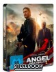 Angel Has Fallen (Limited Steelbook Edition)