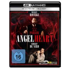 angel-heart-1987-4k-4k-uhd-und-blu-ray-de.jpg