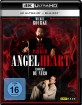 Angel Heart (1987) 4K (4K UHD + Blu-ray) Blu-ray