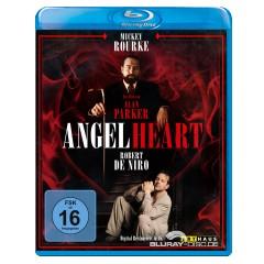 angel-heart-1987-neuauflage-de.jpg