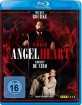 angel-heart-neuauflage-final_klein.jpg