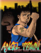 Angel Town (1990) - Limited Hellb0ne Hartbox Edition Blu-ray