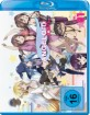 Angeloid - Sora no Otoshimono Forte - Vol. 1 Blu-ray
