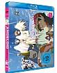 Angeloid - Sora no Otoshimono Forte - Vol. 2 Blu-ray
