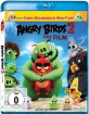 angry-birds-2---der-film-final_klein.jpg