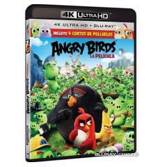 angry-birds-la-pelicula-4k-4k-uhd-blu-ray-es.jpg