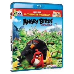 angry-birds-la-pelicula-es.jpg