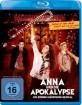 anna-und-die-apokalypse_klein.jpg