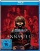 annabelle-3-final_klein.jpg