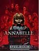 annabelle-comes-home-filmarena-exclusive-black-barons-collection-30-limited-edition-fullslip-xl-lenticular-3d-magnet-steelbook--cz-import_klein.jpg